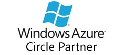 Windows azure circle program