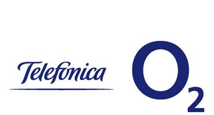 o2_logo-png-kopie