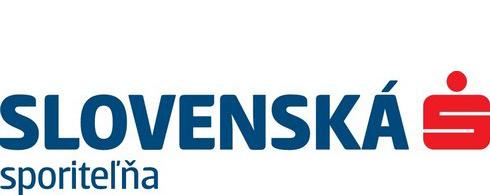 logo_r8514_res-kopie