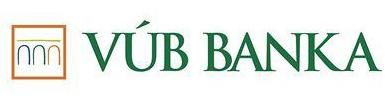 VÚB logo