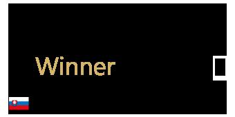 Microsoft Industry Awards 2015