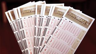 tvorba webovej stránky eurojackpot.tipos.sk