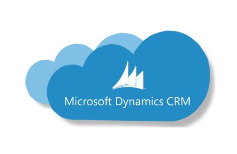 Microsoft Dynamics CRM 2016 Online
