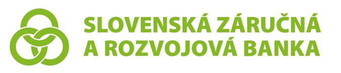 Slovenská záručná a rozvojová banka