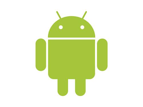 Mobilné aplikácie pre Android