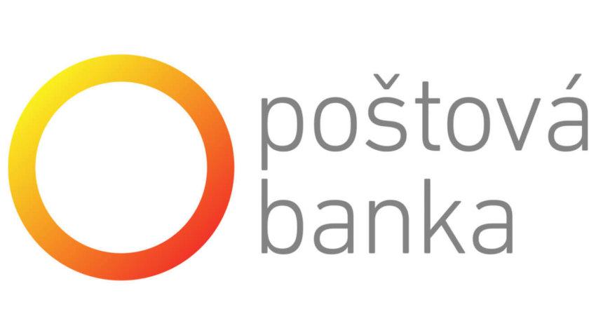 Millennium klient Poštová banka
