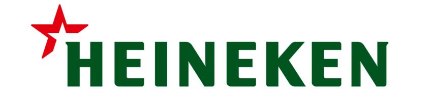 Logo Heineken Slovensko