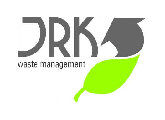 millennium referencia JRK Waste Management