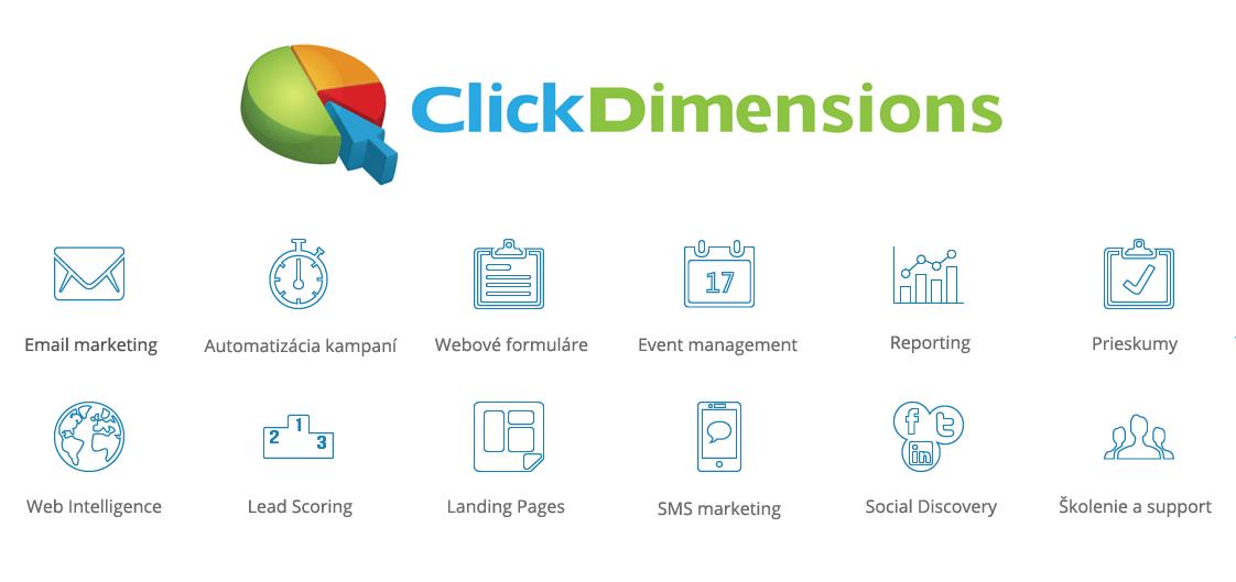 clickdimensiions