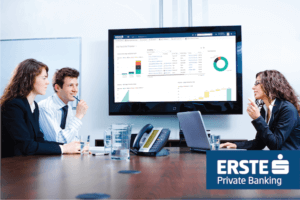 Erste Private Banking