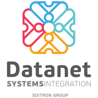 Dananet Systems