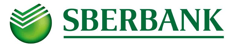 Millennium reference - Sberbank