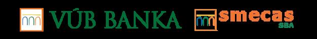 SMECAS logo