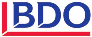 BDO_CRM system