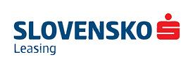 logo S Slovensko