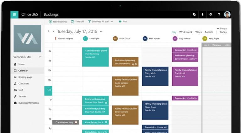 Bookings_calendar