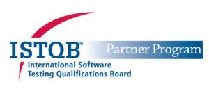 ISTQB_PartnerProgram.jpg