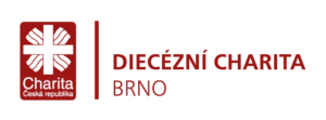 logo_Charita