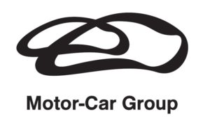 Motor-Car logo